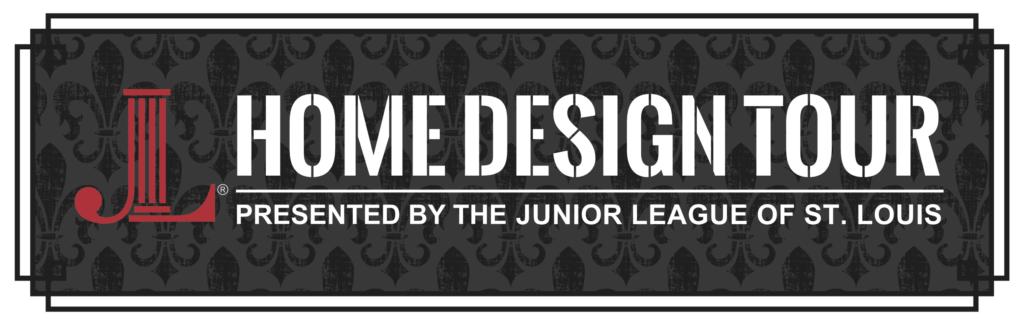 Home Design Tour Junior League Of St Louis